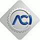 ACI - Agenzia delle Entrate