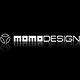 MomoDesign
